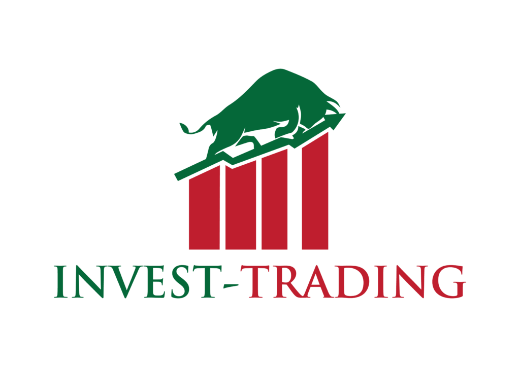 Invest-Trading